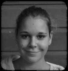 Nadine_Wehrli