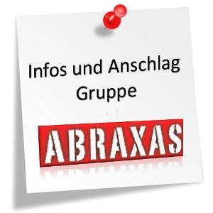 anschlag_abraxas