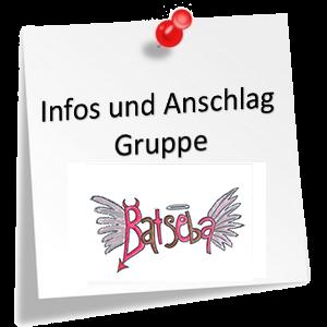 anschlag_batseba