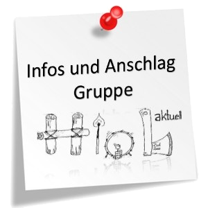 anschlag_hiob