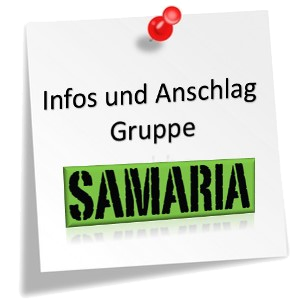anschlag_samaria