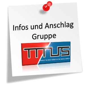 anschlag_titus